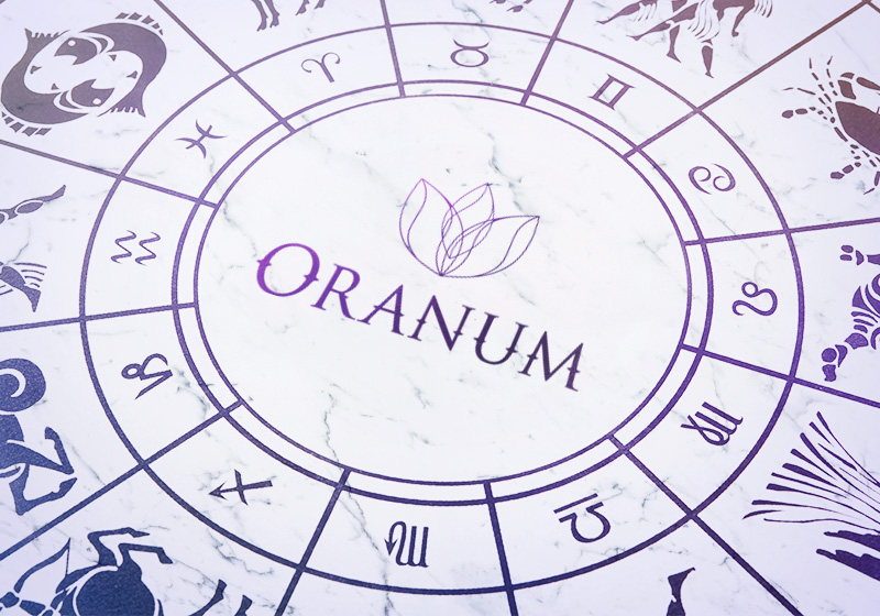 Check out Oranum Live Psychic Chat Network