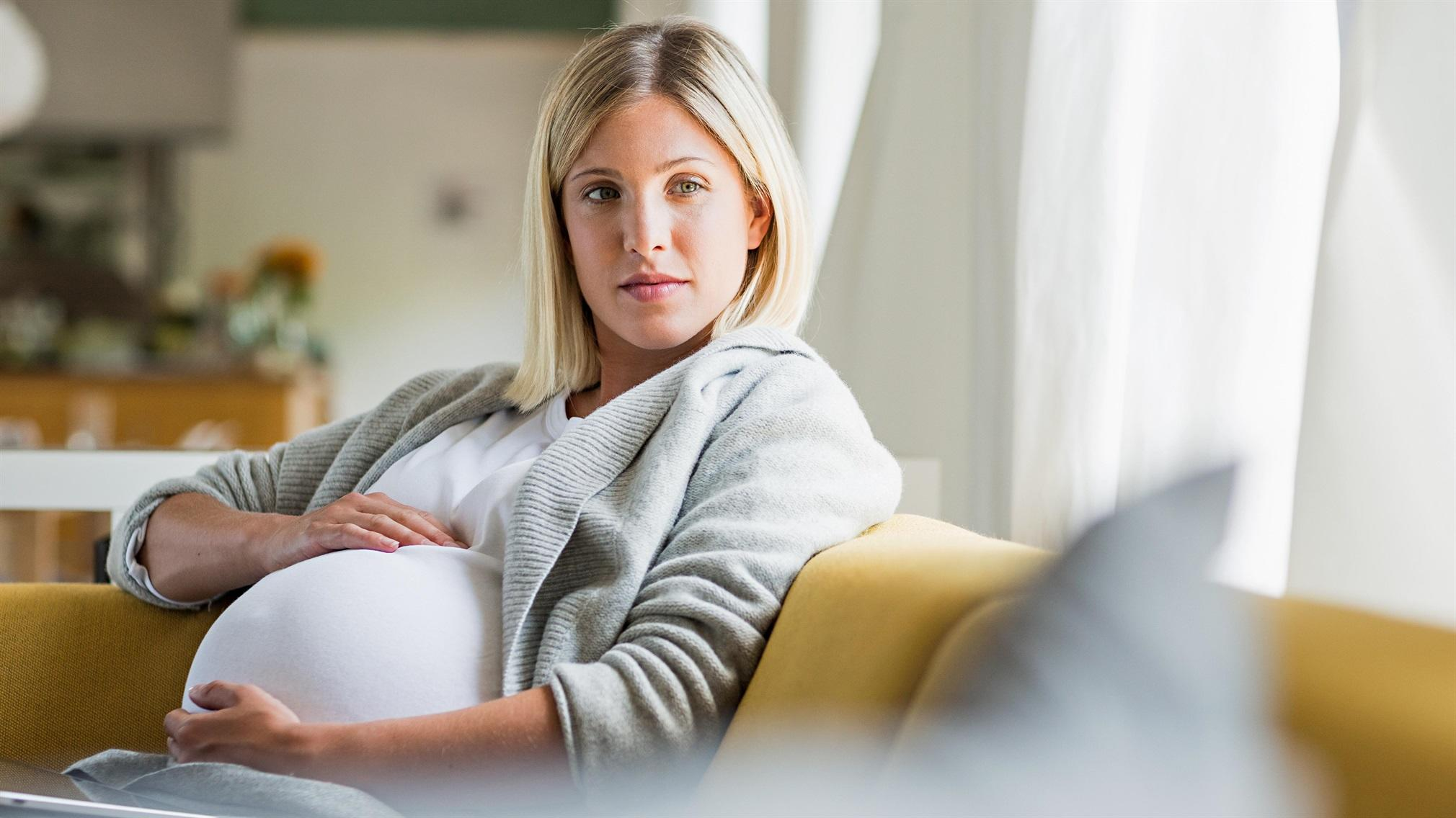 pregnancy how to know gender