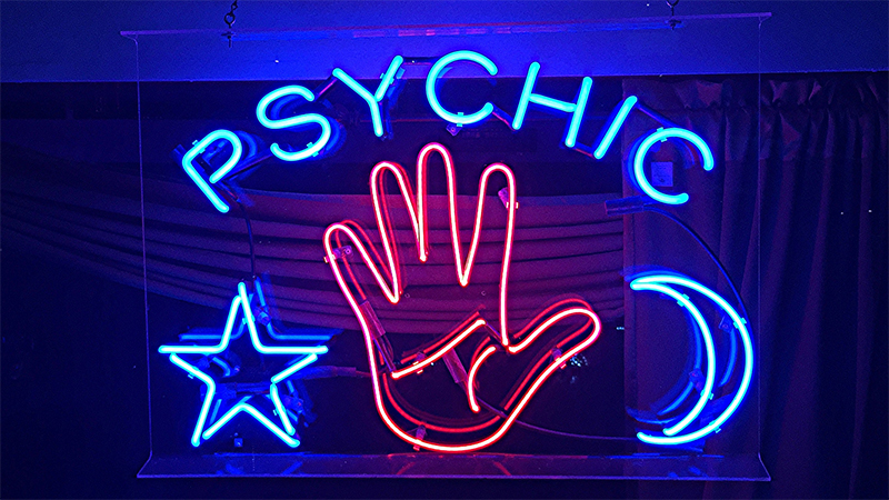 Things to Know about Psychics before The Consultation