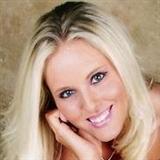 Sonya Starr Angel