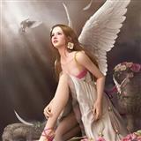 Spiritual Amy