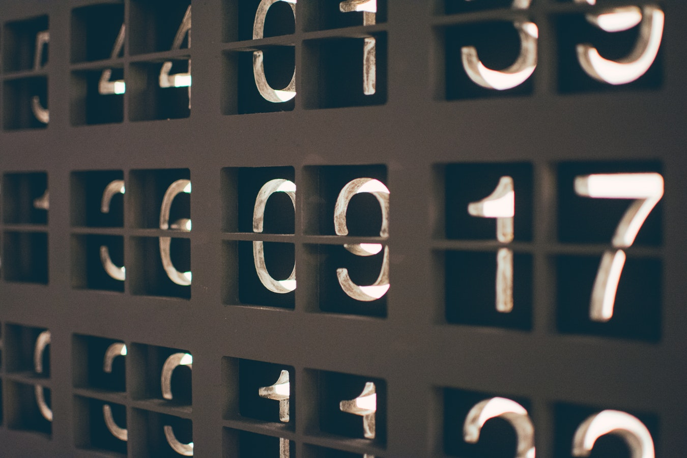Getting A Baby Gender Numerology Prediction